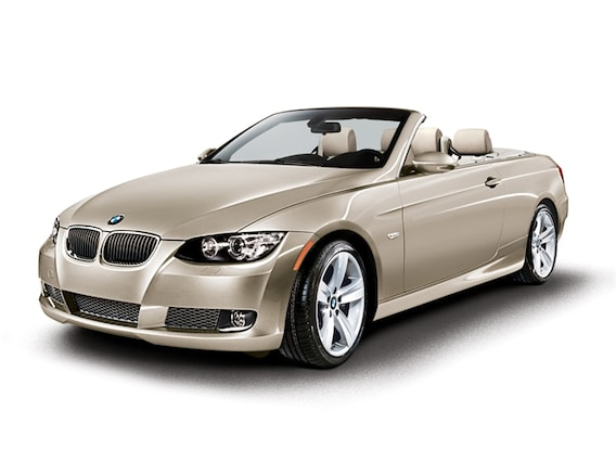 Bmw Of Murray >> Bmw Of Murray A Salt Lake City Bmw Dealer For New Used And