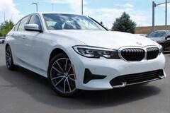 New Inventory Listing | BMW of Murray