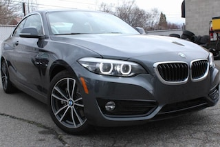 New Bmw Inventory Bmw Of Murray