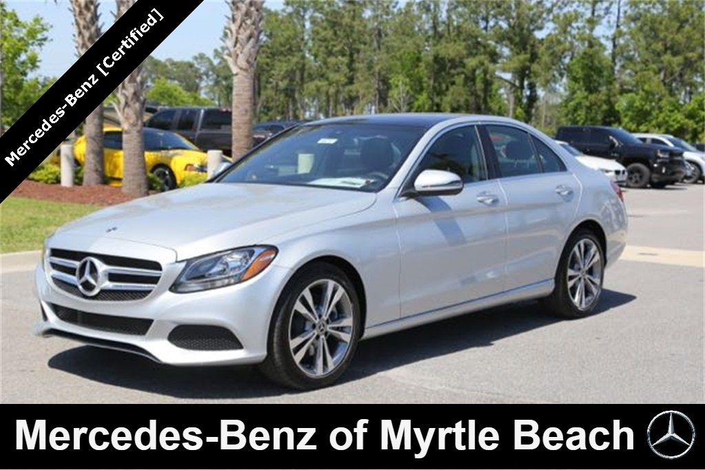 Bmw Dealer Near Me >> Featured Used Bmw Used Bmw Dealer Near Me Myrtle Beach South Carolina