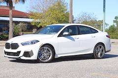 New 2021 BMW M235i xDrive Gran Coupe WBA13AL06M7G83218 Myrtle Beach South Carolina