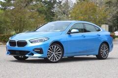 New 2021 BMW 228i sDrive Gran Coupe WBA53AK08M7H93125 Myrtle Beach South Carolina