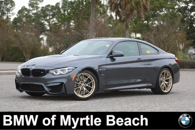 Pre Owned Inventory Bmw Of Myrtle Beach