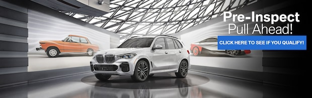 Bmw Dealers Long Island >> Bmw Of Myrtle Beach New 2018 2019 Bmw Dealer Serves Garden