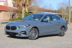 New 2021 BMW 228i sDrive Gran Coupe WBA53AK05M7H54895 Myrtle Beach South Carolina