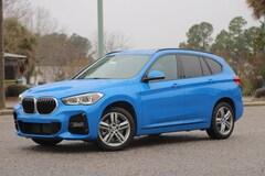 new 2020 BMW X1 xDrive28i SAV for sale in Myrtle Beach, SC