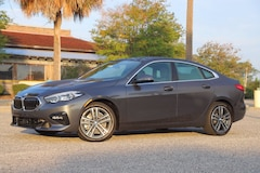 new 2020 BMW 228i xDrive Gran Coupe for sale in Myrtle Beach, SC