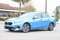 New 2020 BMW 228i xDrive Gran Coupe WBA73AK08L7F79131 Myrtle Beach South Carolina