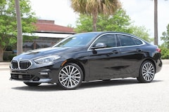 2020 BMW 228i xDrive Gran Coupe Myrtle Beach South Carolina