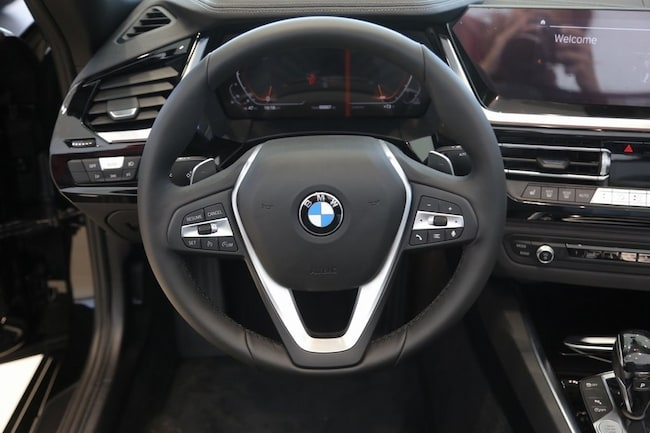 Buy Or Lease New 2019 Bmw Z4 Myrtle Beach South Carolina Vin