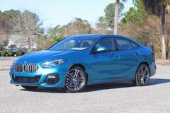 New 2021 BMW 228i sDrive Gran Coupe WBA53AK04M7H32872 Myrtle Beach South Carolina