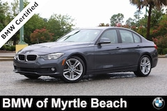 Used Cars Myrtle Beach >> Used Bmw Myrtle Beach Used Bmw Garden City Sc Conway Sc North