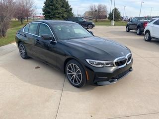 2021 BMW 330i xDrive Sedan For Sale Cedar Rapids