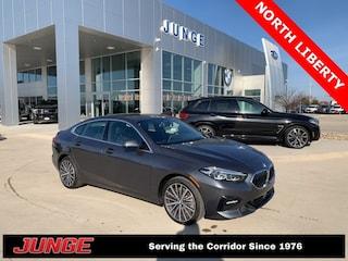 2020 BMW 228i xDrive Gran Coupe For Sale Cedar Rapids