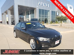 Pre-Owned 2018 BMW 330i For Sale Cedar Rapids
