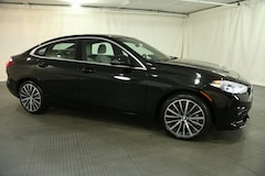 Pre-Owned 2021 BMW 2 Series 228i Gran Coupe in Norwood, MA