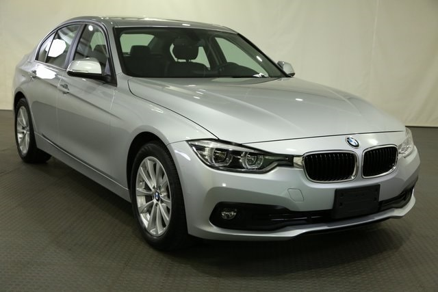 Used Car In Norwood Used Bmw Cars Bmw Of Norwood