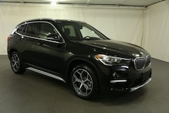2019 BMW X1 xDrive28i SUV in [Company City]