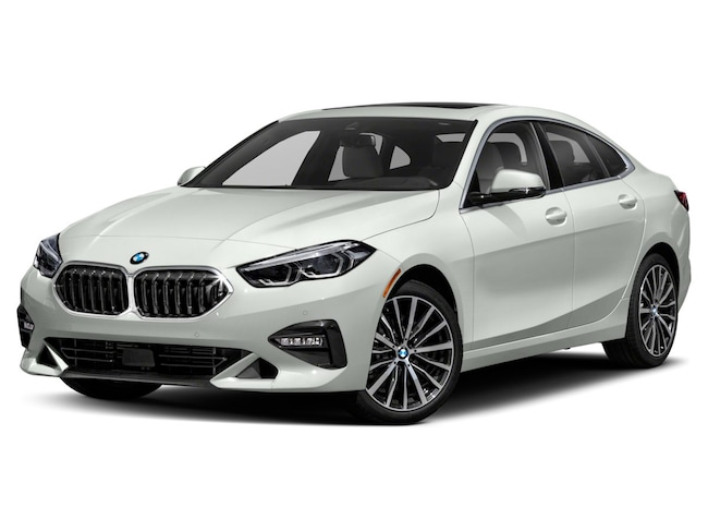 2021 BMW 2 Series 228i Gran Coupe