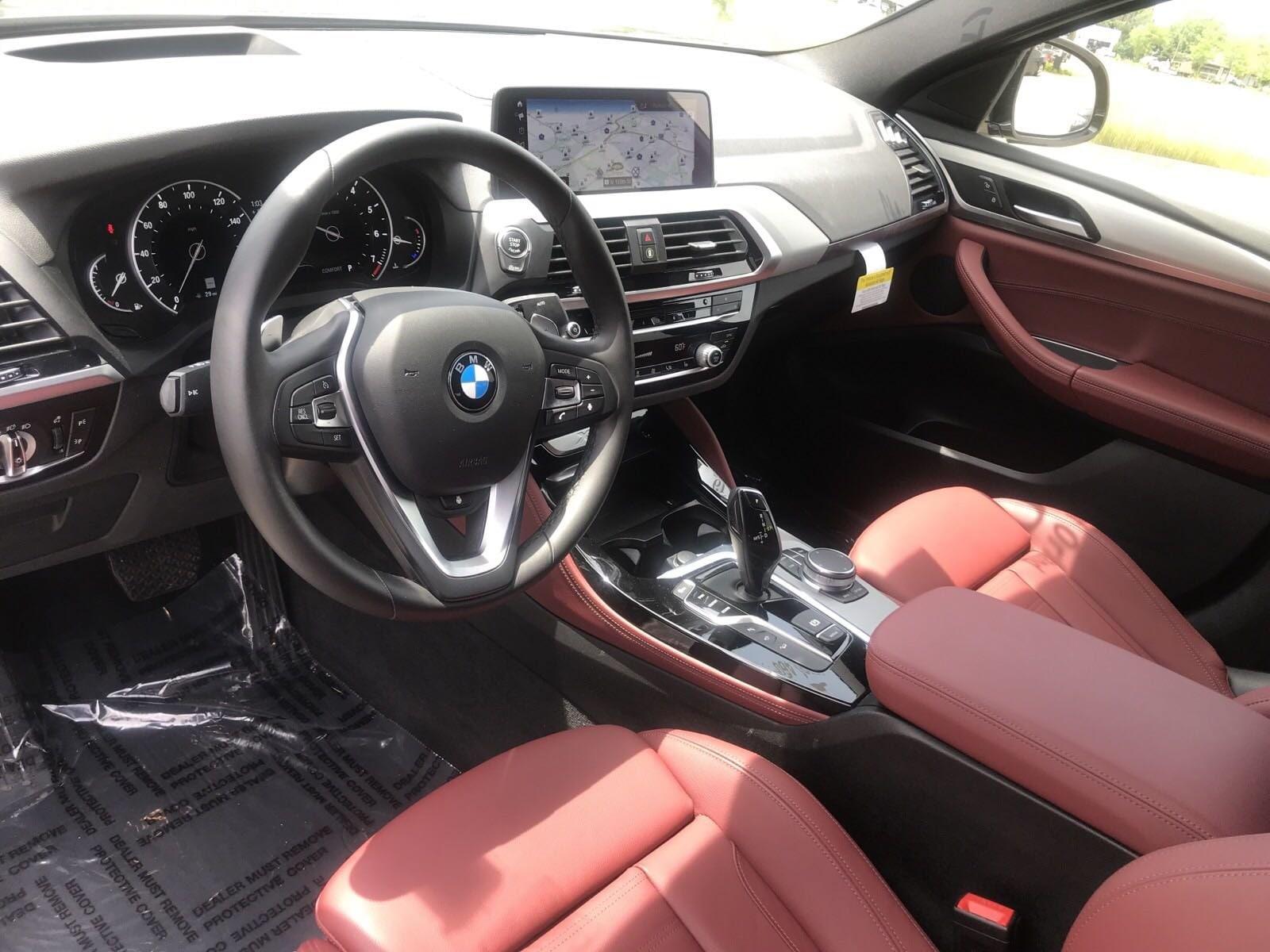 Used 2019 BMW X4 xDrive30i For Sale | Grandville MI