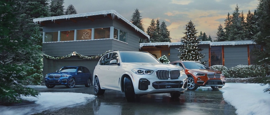 Visit Zeigler BMW serving Orland Park, IL and the surrounding area