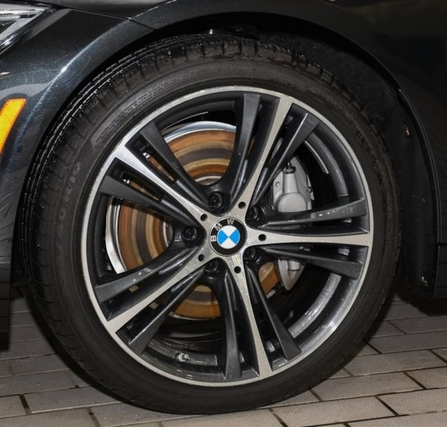 Bmw Xdrive For Sale: Pre-Owned 2019 BMW 440i XDrive Gran Coupe For Sale At BMW