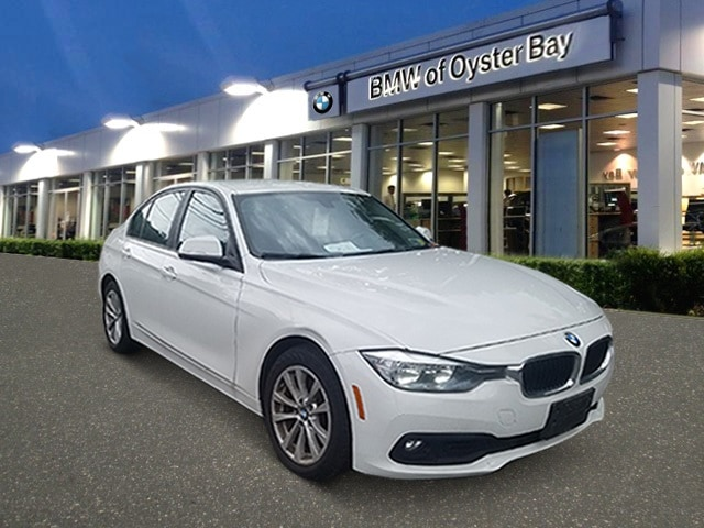 Bmw Dealers Long Island >> Bmw Of Oyster Bay Used Vehicles For Sale In Oyster Bay