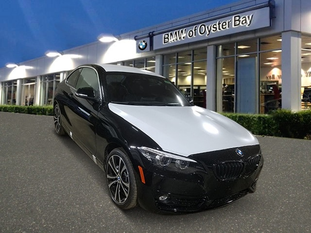 Bmw Dealers Long Island >> Bmw Of Oyster Bay New Bmw Vehicles For Sale In Long Island Ny