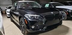 2020 BMW 230i xDrive Coupe