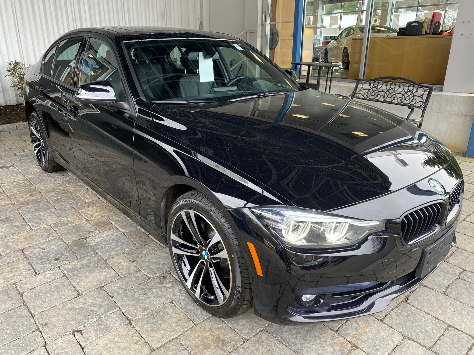 Used Bmw 3 Series Oyster Bay Ny
