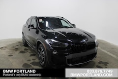 New 2018 BMW X2 Xdrive28i Sports Activity Vehicle Sport Utility for sale in Portland, OR