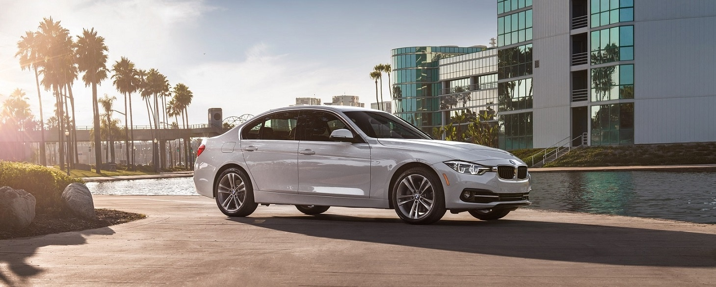 New 2019 Bmw 3 Series For Sale In Portland Or Bmw Of Portland