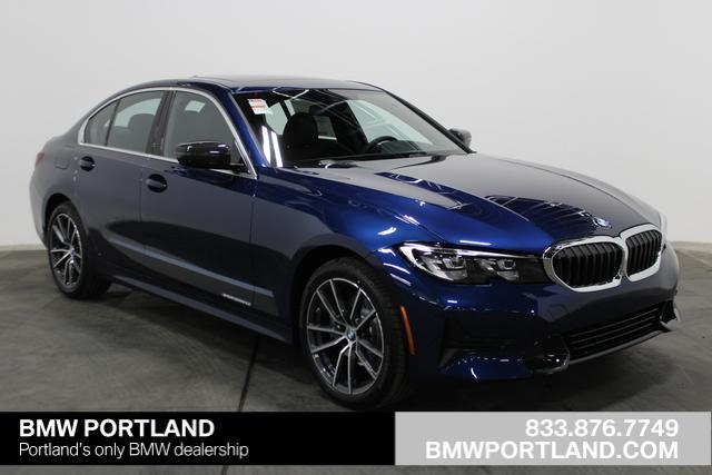 BMW New Genuine 1 3 X1 E Series Front Headlight Regulating Adjustment Rod