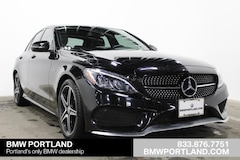 Mercedes Of Portland >> Used Luxury Cars For Sale At Bmw Of Portland Serving Tigard