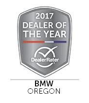 BMW Portland  New  Used BMW Car Dealer Serving Tigard Hillsboro