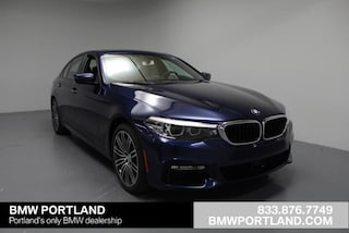 New Luxury Bmw For Sale In Portland New Car Dealer Serving