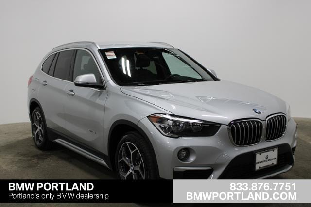 Certified Pre Owned Bmw In Portland Or Visit Our Luxury Car Dealer