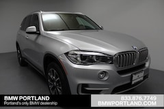 2018 BMW X5 xDrive35i SAV Portland, OR