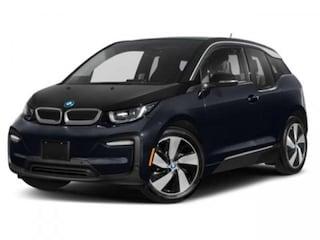 New BMW Vehicles 2021 BMW i3 120Ah Sedan for sale in Freehold, NJ