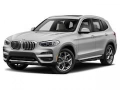 New 2020 BMW X3 PHEV xDrive30e SAV For Sale in Ramsey, NJ