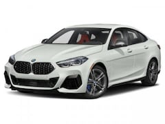 New 2022 BMW M235i xDrive Gran Coupe For Sale in Ramsey, NJ