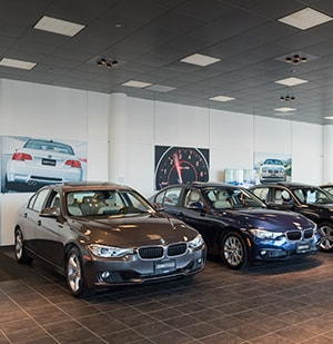 Bmw Dealers Long Island >> Bmw Of Bloomfield New Used Bmw Cars