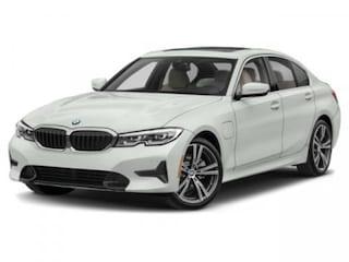 New 2021 BMW 330e xDrive Sedan For Sale in Bloomfield, NJ
