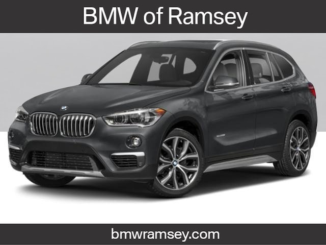 BMW Finance and Leasing Special Offers | BMW Dealer In Ramsey NJ