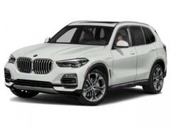 New SUVs 2021 BMW X5 PHEV xDrive45e SAV For Sale in Freehold NJ