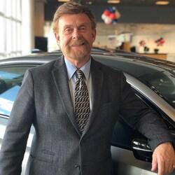 Meet Our Staff | BMW of Ramsey | Dealer in Ramsey, NJ