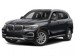 New 2021 BMW X5 xDrive40i SAV For Sale in Ramsey, NJ