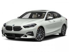 New 2022 BMW 228i xDrive Gran Coupe For Sale in Ramsey, NJ