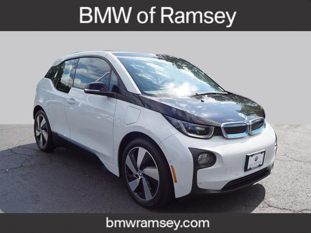 certified pre owned bmw bmw dealer serving ramsey nj certified pre owned bmw bmw dealer