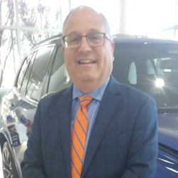 meet our staff bmw of ramsey dealer in ramsey nj meet our staff bmw of ramsey dealer